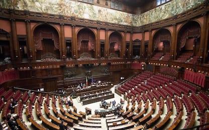 Banche, ok della Camera alla Commissione parlamentare d'inchiesta
