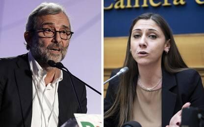 Primarie Pd, Giachetti e Anna Ascani si candidano alla segreteria