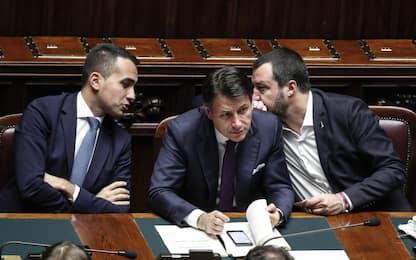 Manovra, atteso verdetto di Bruxelles. Ue: dialogo con Italia continua
