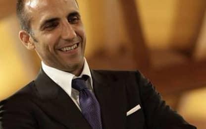 Elezioni suppletive Cagliari, escluso il candidato M5s Luca Caschili