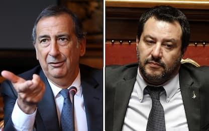 "Dl sicurezza, sindaci divisi. Sala: ""Salvini riveda il decreto"""