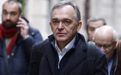 Elezioni Regionali Umbria, Rossi: Alleanza giallorossa non argina Lega