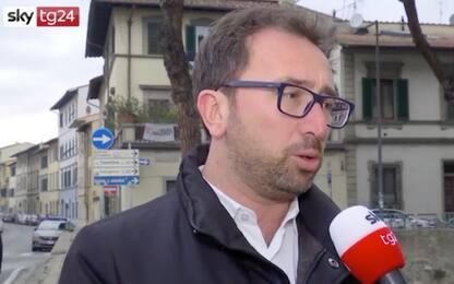 """Cesare Battisti, Bonafede: """"Lo aspetta il carcere di Rebibbia"""""""