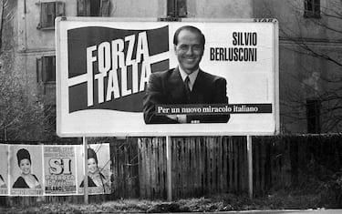 forza_italia_1994_fotogramma
