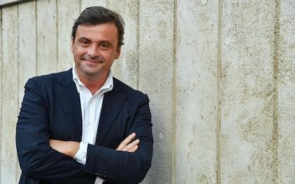 Calenda lancia suo nuovo movimento politico