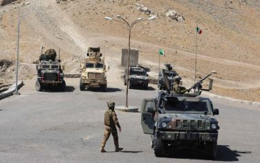 getty_afghanistan