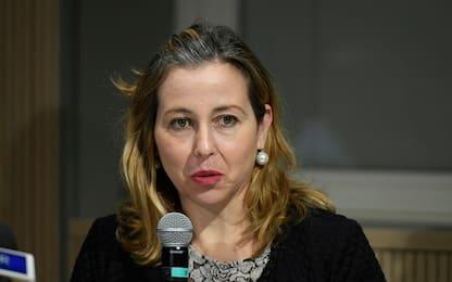 Consiglio Superiore di Sanità, Giulia Grillo nomina 30 membri