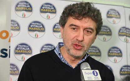 Regionali in Abruzzo, i dati definitivi: Marsilio vince con il 48,03%