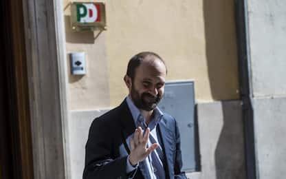 """Pd, Orfini: """"Sottoscrivo a nome del partito il manifesto di Calenda"""""""