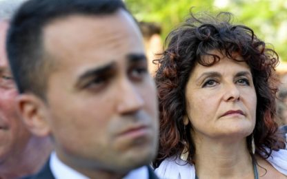 """Caso Diciotti, Nugnes (M5S): """"Il voto potrebbe costarci caro"""""""