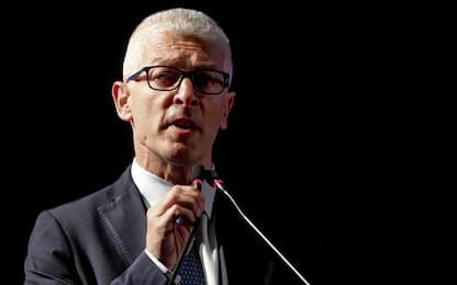 "Elezioni regionali Sardegna, Antimafia: 8 candidati ""impresentabili"""