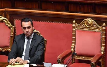 """Regionali Basilicata, crollo M5s ma Di Maio: """"Noi primo partito"""""""