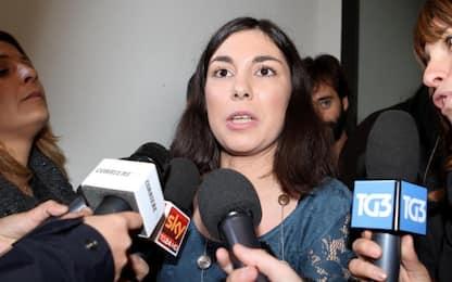 """Rimborsopoli, Di Maio scarica Giulia Sarti. L'ex: """"Casalino sapeva"""""""