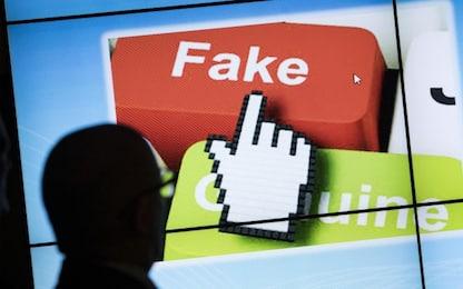 Agcom: fake news online, picco massimo con elezioni politiche 2018