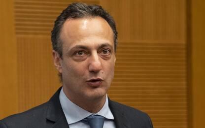 Arresto Marcello De Vito, Campidoglio si costituirà parte civile