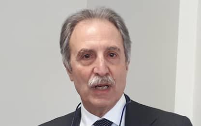 Elezioni regionali in Basilicata: Vito Bardi è il nuovo presidente