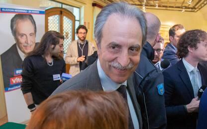 Risultati elezioni regionali Basilicata: vince il centrodestra