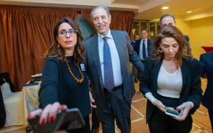 I risultati delle elezioni regionali in Basilicata 2019