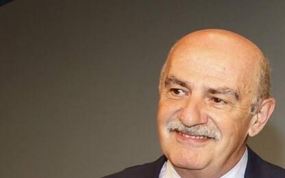 Congresso famiglie: presidente Istat Blangiardo rinuncia a partecipare
