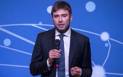 """Elezioni europee, Di Battista: """"Non mi candido"""""""