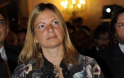 Claudia Bugno resta consigliera di Tria, insoddisfazione nel M5S