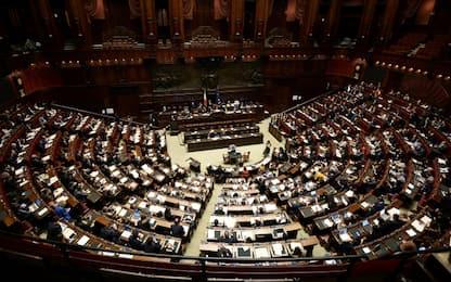 Taglio Iva sugli assorbenti, la Camera boccia l'emendamento