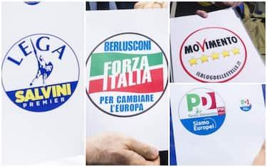 simboli_europee_hero