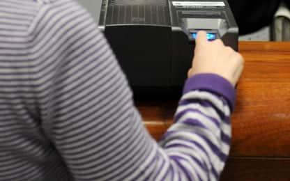 Ddl concretezza, da impronte digitali a nuove assunzioni: cosa prevede