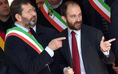 """Marino assolto, Orfini: """"Non mi scuso, non era adeguato"""""""