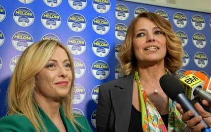 Elezioni europee 2019, ecco chi sono i candidati di Fratelli d'Italia