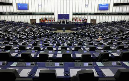 Exit poll Europee, in Germania Cdu in testa, Orban oltre il 50%