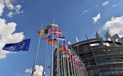 Elezioni europee: il quiz per scoprire quanto conosci l'Europa
