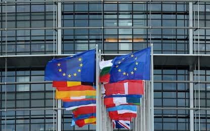 Elezioni europee 2019, sondaggio Sky TG24: intenzioni voto