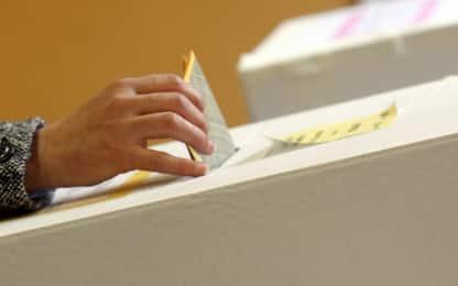 Per i 18enni arriva il voto per il Senato: la proposta di riforma