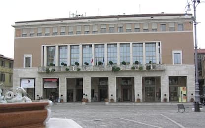 Elezioni comunali Pescara, chi sono i candidati sindaco