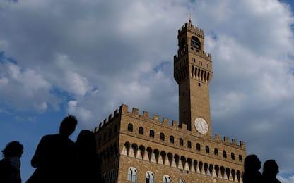 Elezioni comunali Firenze, nove i candidati sindaco in corsa