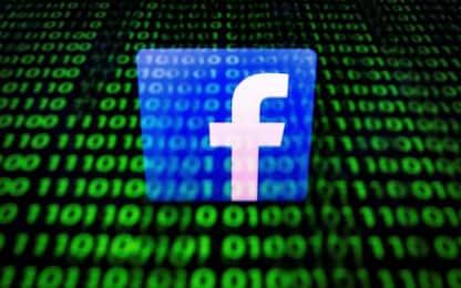 Elezioni europee su Facebook, quanto spendono in pubblicità i partiti