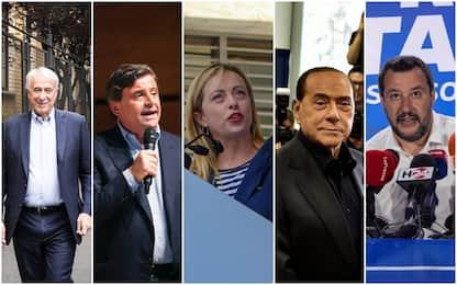 Elezioni Europee, Salvini e Pisapia fra i più votati
