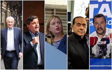 collage_hero_candidati_2