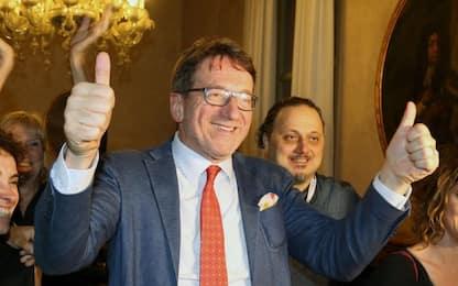 I risultati delle elezioni comunali 2019 a Modena: vince Muzzarelli