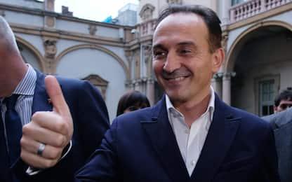 Elezioni regionali in Piemonte, Alberto Cirio è il nuovo presidente