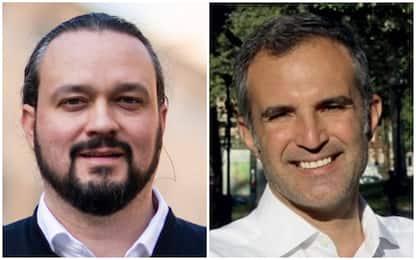 Elezioni comunali 2019 a Ferrara, i risultati: si va al ballottaggio