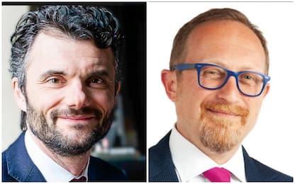Ballottaggio elezioni comunali 2019, risultati: a Prato vince Biffoni
