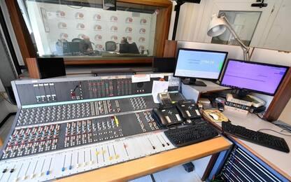 Radio Radicale, M5s: sì alla concessione, ma solo con vera gara