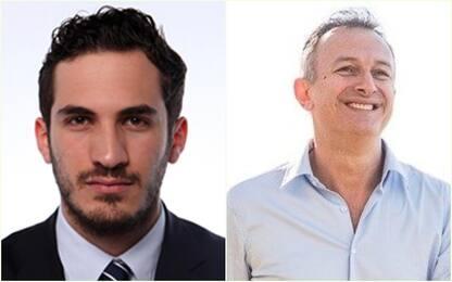 Ballottaggio elezioni comunali, risultati: a Cesena vince Lattuca