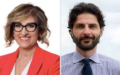 Ballottaggio elezioni comunali, risultati: a Campobasso vince Gravina