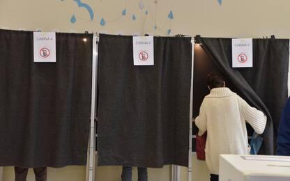 """""""Tolgono voti a un candidato"""": indagati 7 membri seggio del Siracusano"""
