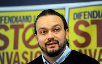 Ballottaggio elezioni comunali 2019: a Ferrara vince il centrodestra