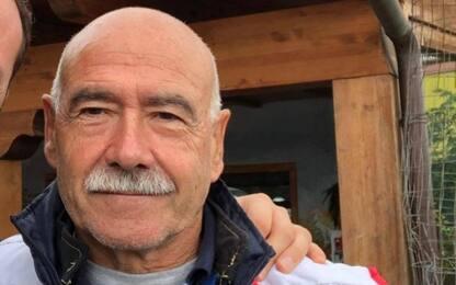 Elezioni comunali, a Illorai primo sindaco della Lega in Sardegna
