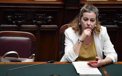 """Carenza medici, Grillo: """"Giovani specializzandi subito in corsia"""""""